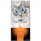 Purina Pro Plan Feline Savor Chicken & Rice Adult Formula - 7lb