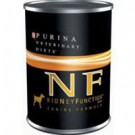 Purina Veterinary Diet NF Kidney Function® Canine Formula - 13.3 oz can