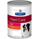 Hill's® Prescription Diet® h/d® Canine Heart Care 13oz
