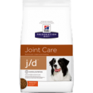 Hill's® Prescription Diet® j/d® Canine Joint Care 8.5lb