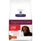 Hill's® Prescription Diet® i/d® Stress Canine Digestive Care 14.33 lb
