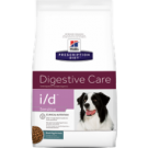 Hill's® Prescription Diet® i/d® Sensitive Canine Digestive Care 8.5 lb