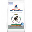 Hill's® Healthy Advantage® Puppy Large Breed - 28lb