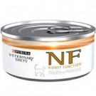Purina Veterinary Diet NF Kidney Function® Early Care Feline Formula - 5.5 oz can