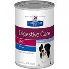 Hill's® Prescription Diet® i/d® Low Fat GI Restore Canine with Chicken 13oz can