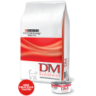 Purina Veterinary Diet DM Dietetic Management® Feline Formula - 10 lb