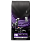 Purina Veterinary Diet DH Dental Health® Small Bites Canine Formula - 6lb