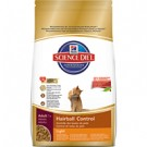 Hill's® Science Diet® Adult Hairball Control Light 15.5lb - Dry