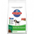 Hill's® Science Diet® Puppy Healthy Development Original 4.5lb - Dry