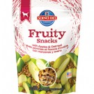 Hill's® Science Diet® Fruity Snacks with Apples & Oatmeal 8.8oz
